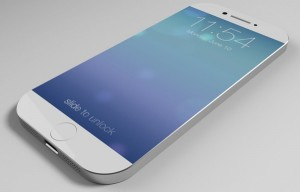 iPhone 6 (Rumored)