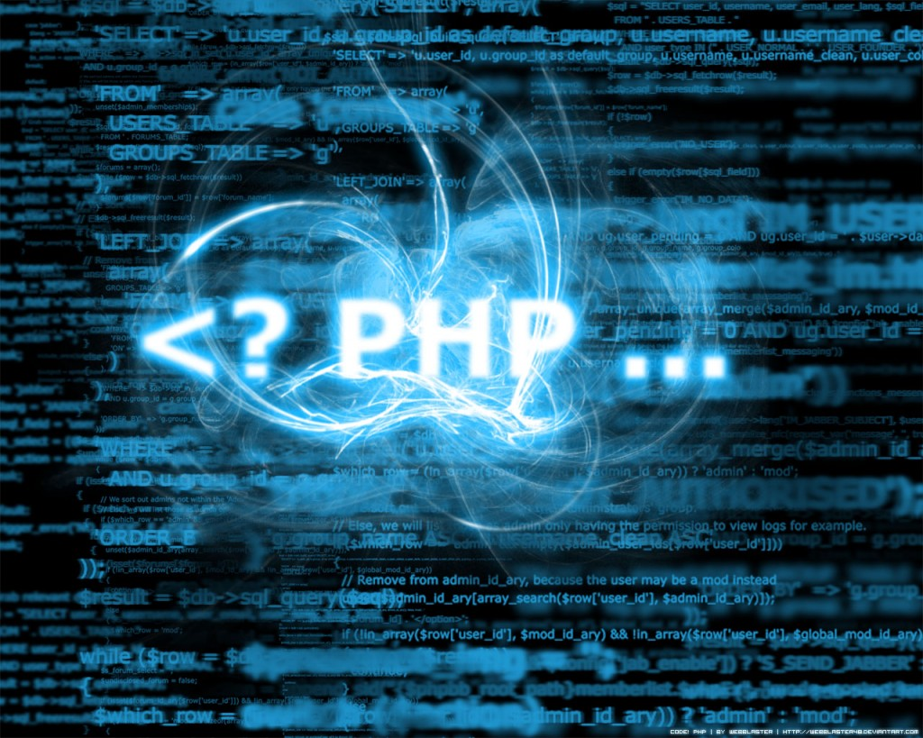 phpcode-287392