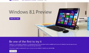 windows-8-1-screen_675403