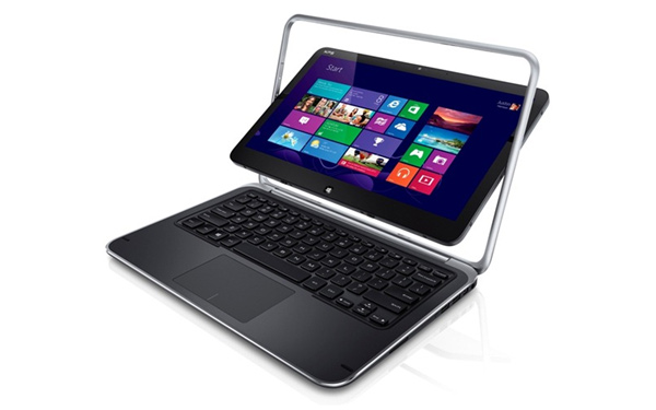 Dell-XPS-12-Touchscreen