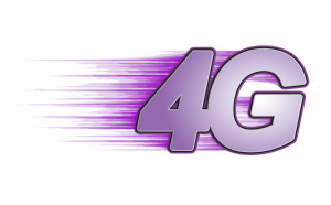 purple-4g-logo-1024x635