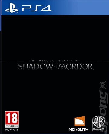_-Middle-earth-Shadow-of-Mordor-PS4-_