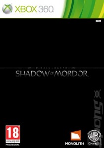 _-Middle-earth-Shadow-of-Mordor-Xbox-360-_