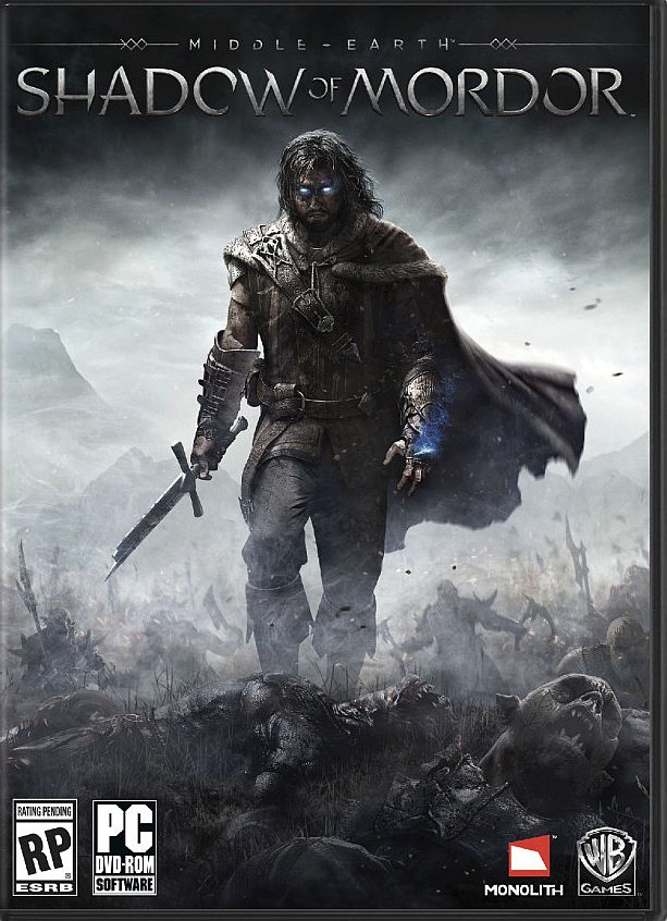 shadow-of-mordor-box-art-pc