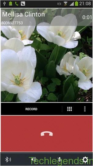 WePhone
