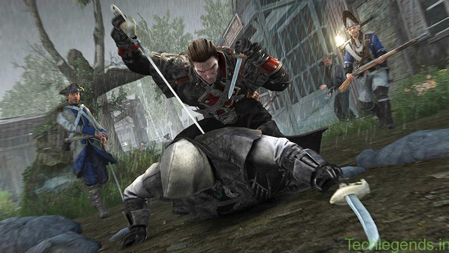 Assassins-Creed-Rogue_2