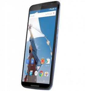 Google-Motorola-Nexus-6-leak