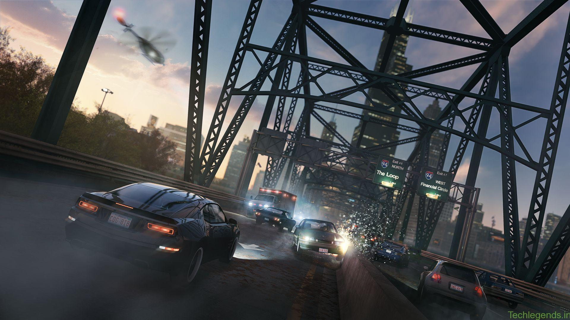 WatchDogs_CarChase-noscale