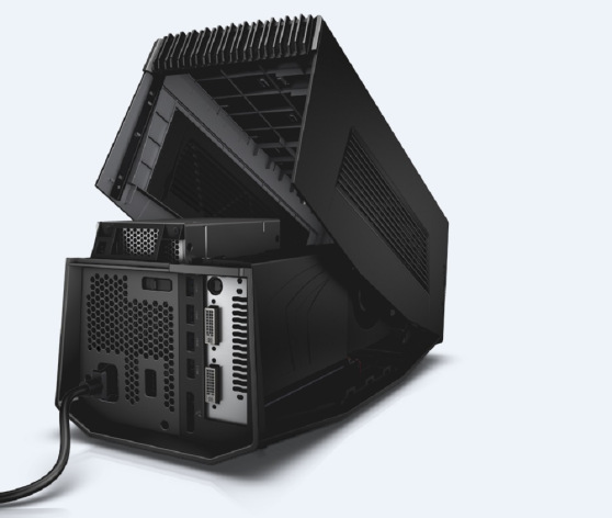 alienware-graphics-amplifier-open