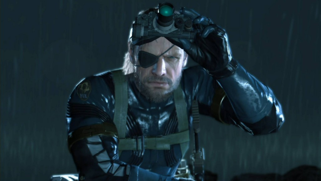 Metal-Gear-Solid-5-Ground-Zeroes