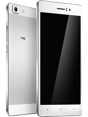 oppo-r5-mobile-phone
