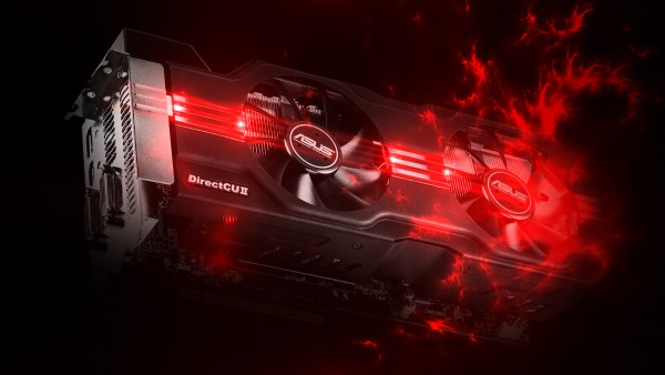rog-graphics-card-wallpaper_398014703
