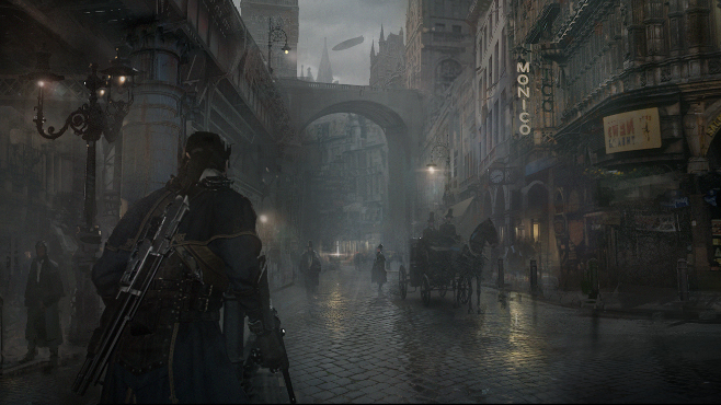 TheOrder18861