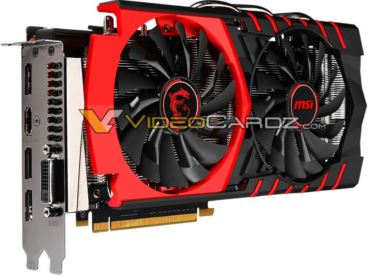 msi_geforce_gtx_960_unofficial