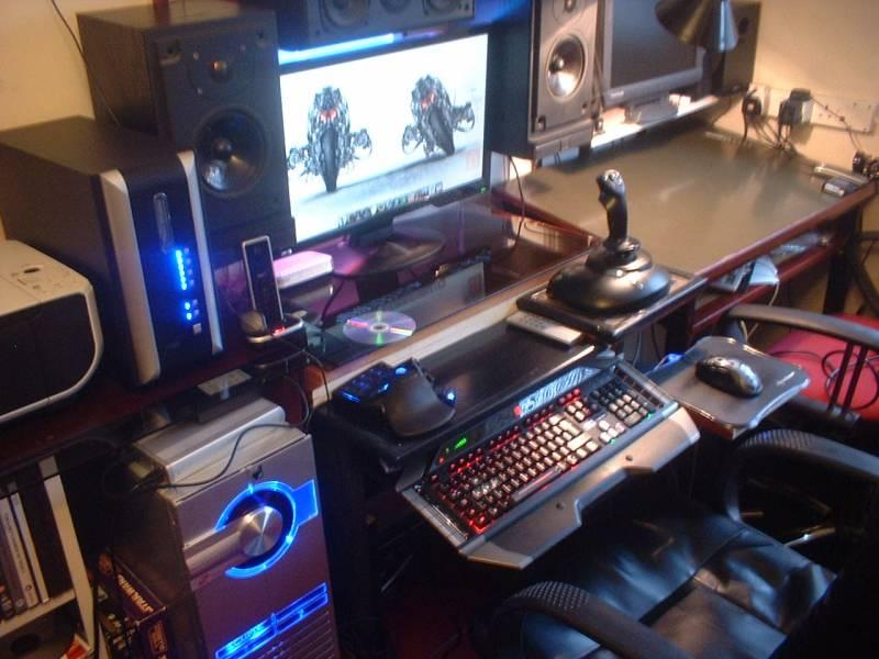 gaming-computer-4