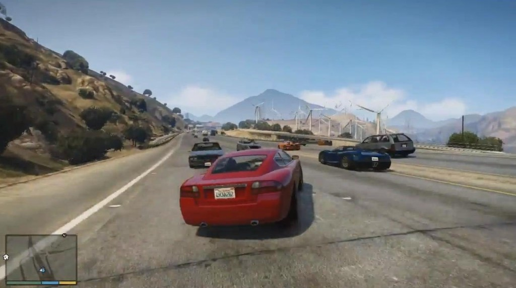 gta-V-gameplay-2-1024x572