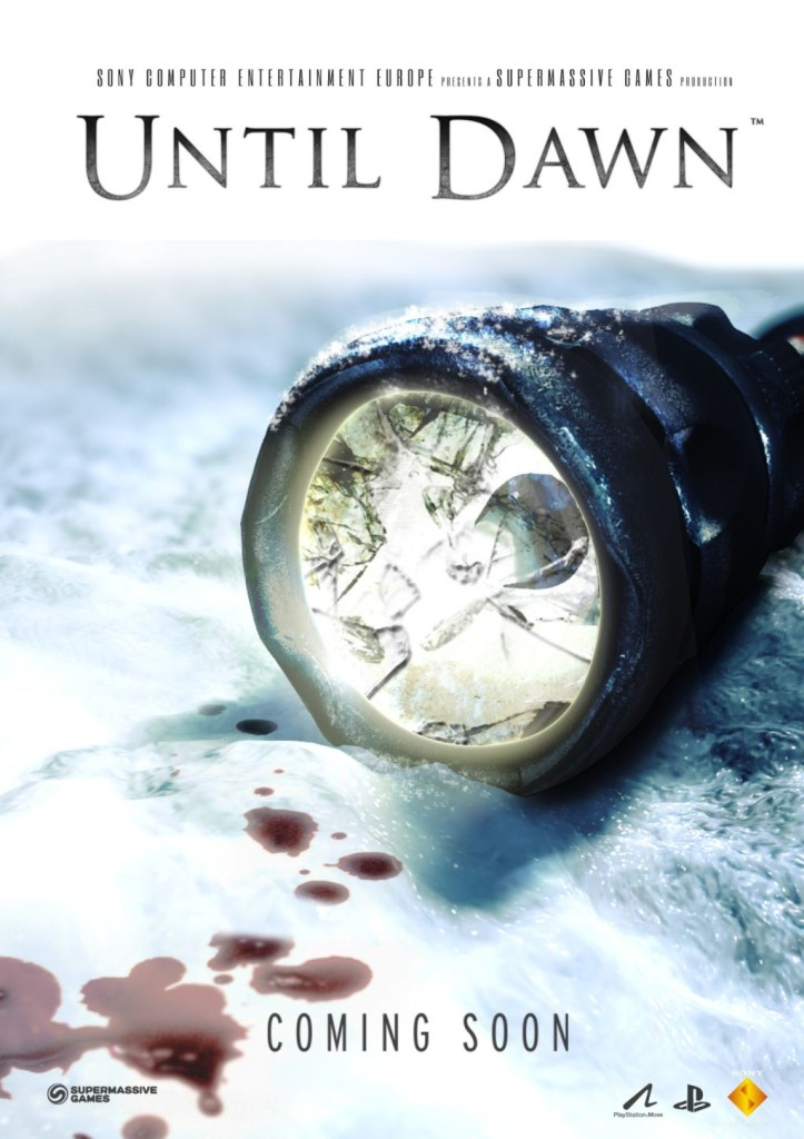 until-dawn.jpg2