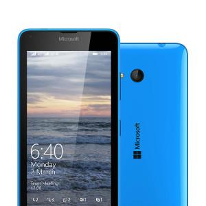 Lumia-640-4g-