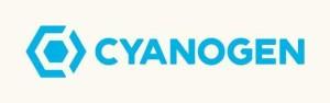 old_cyanogen_logo