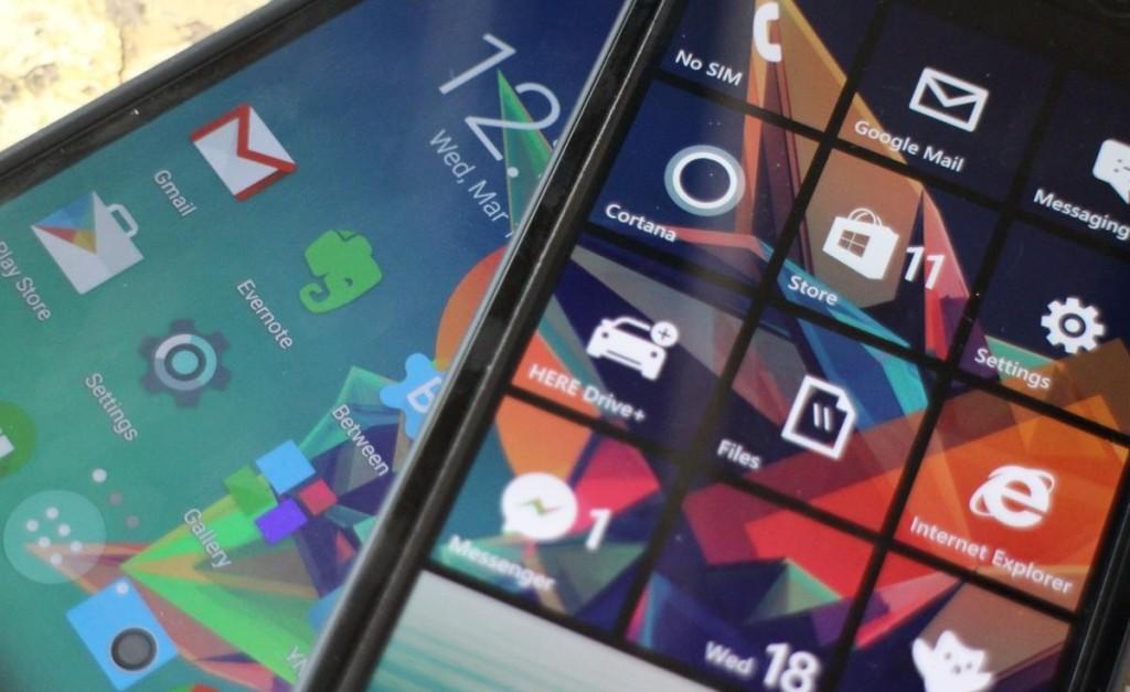 android-windows-phone-e1426668265570 (FILEminimizer)