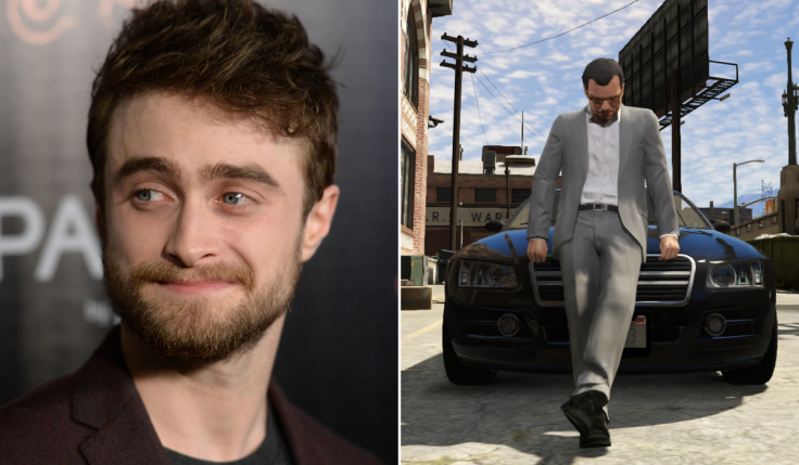 grand-theft-auto-daniel-radcliffe