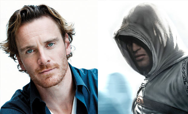 070912-assassins-creed-fassbender