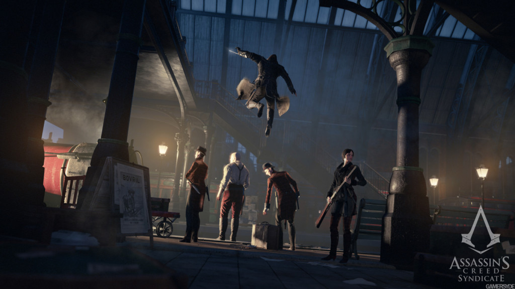 image_assassin_s_creed_syndicate-28271-3228_0009 (FILEminimizer)
