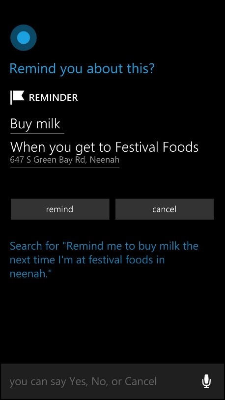 Cortana_techlegends_1