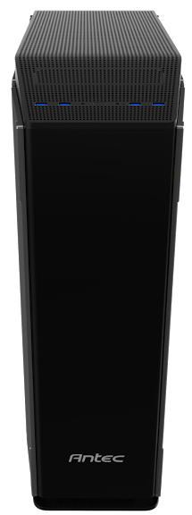 S10 Front View (FILEminimizer)