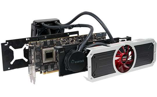 amd-radeon-r9-watercooler-stacked-570w-540x334 (FILEminimizer)