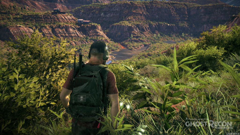 image_tom_clancy_s_ghost_recon_wildlands-28602-3282_0003
