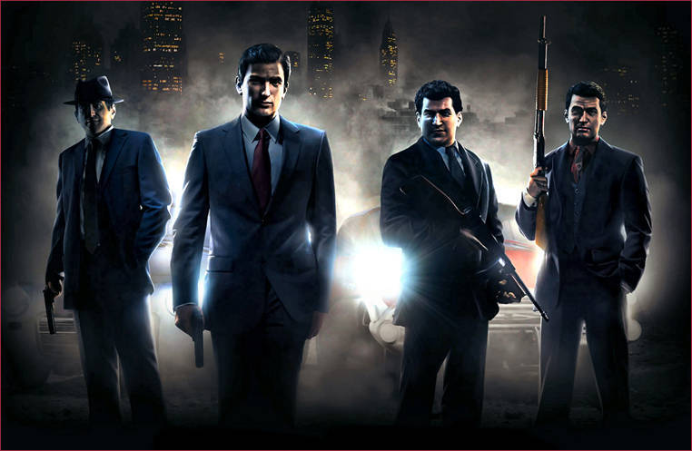 mafia_3_development (FILEminimizer)