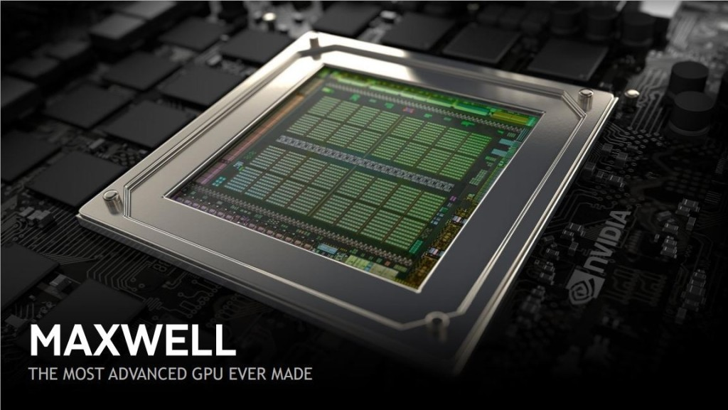 6928_05_nvidia-geforce-gtx-960-gm206-overview-new-mid-range-champion_full