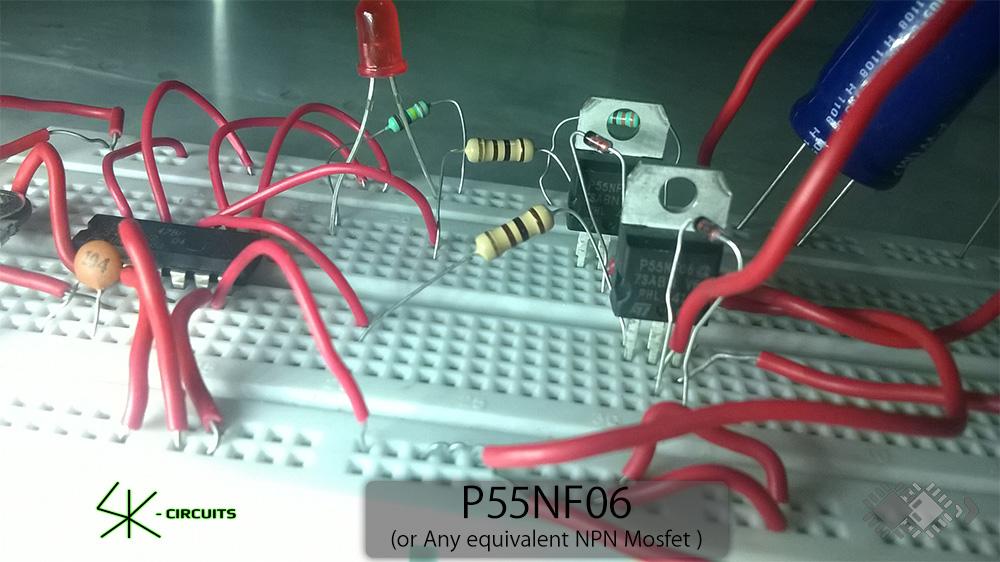 P55NF06