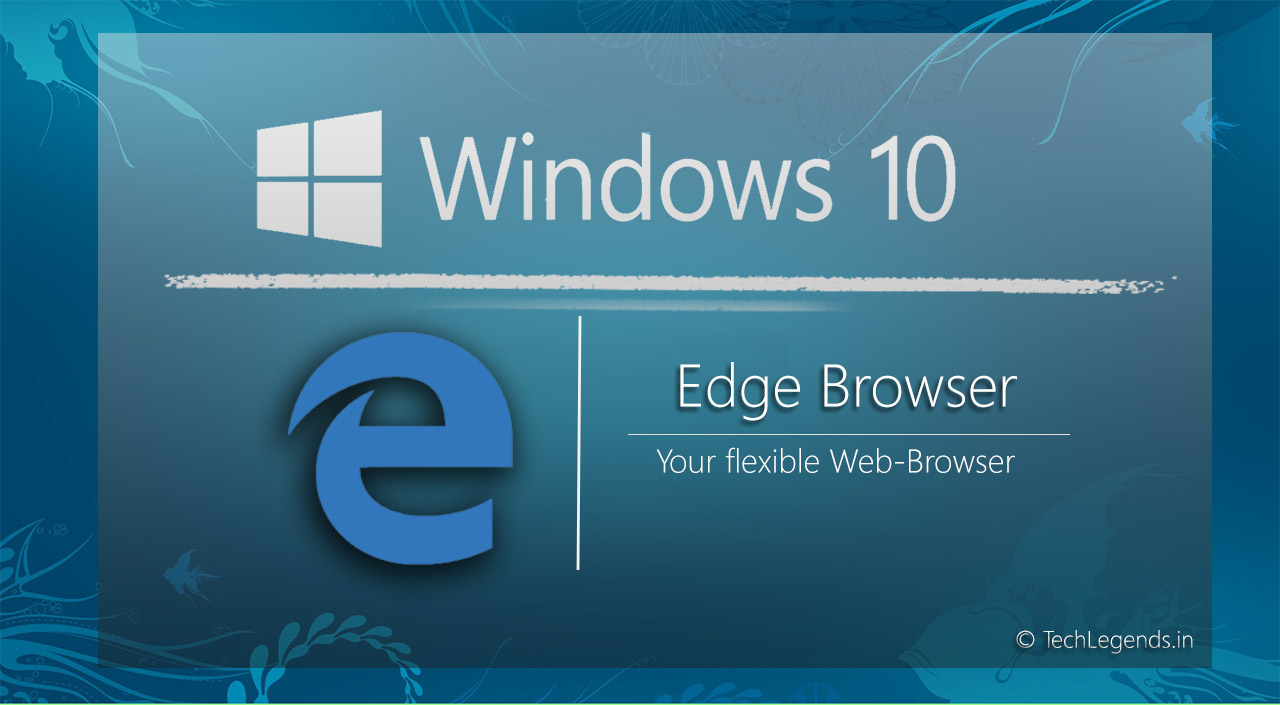how to close edge browser