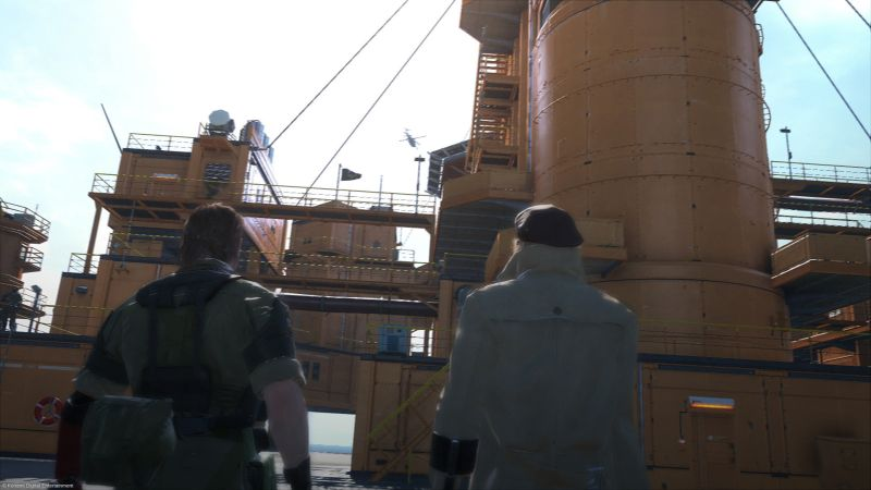 Metal-Gear-Solid-5-The-Phantom-Pain-4
