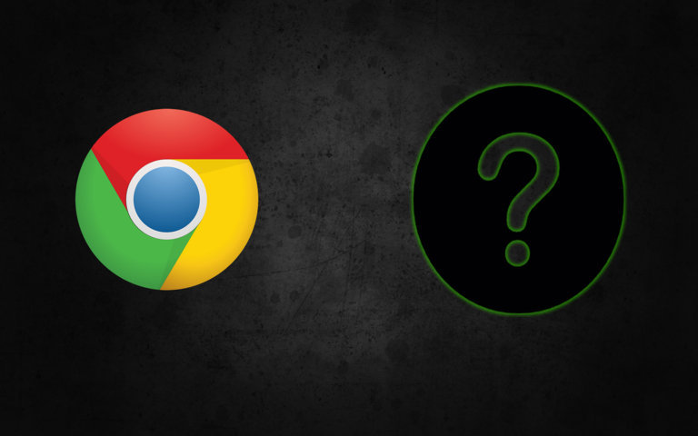how to open google chrome