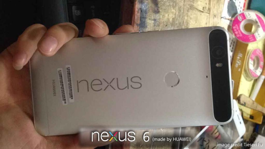 Hwawei_Nexus-6