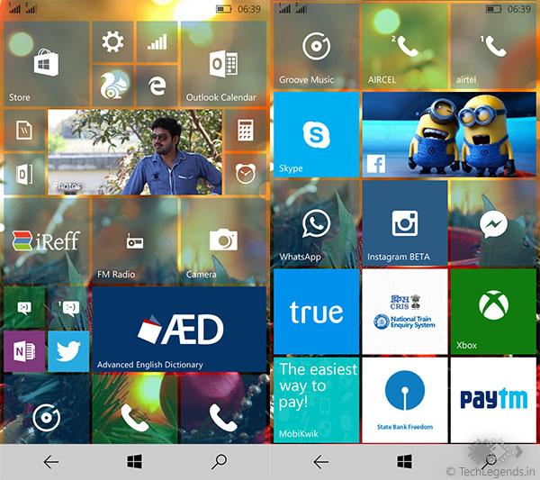 Tile_Screen