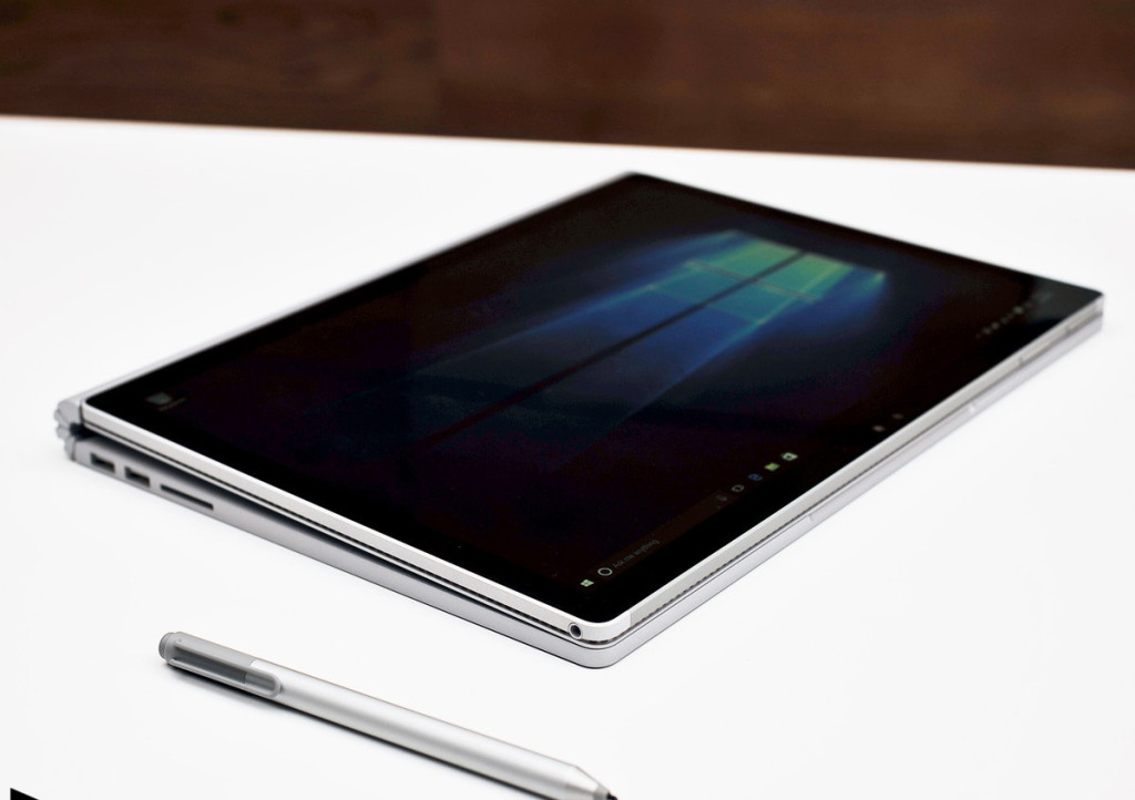 surface-book-tablet