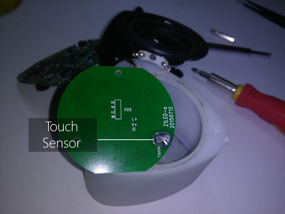 touch_sensor