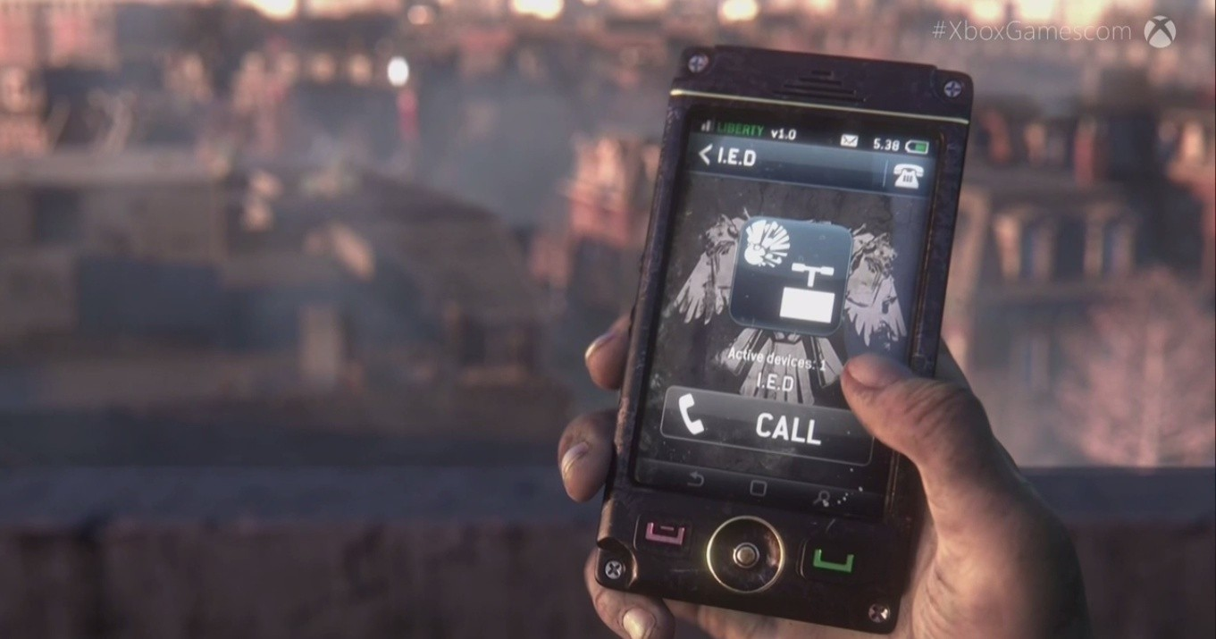 Smartphone_Homefront_The_Revolution