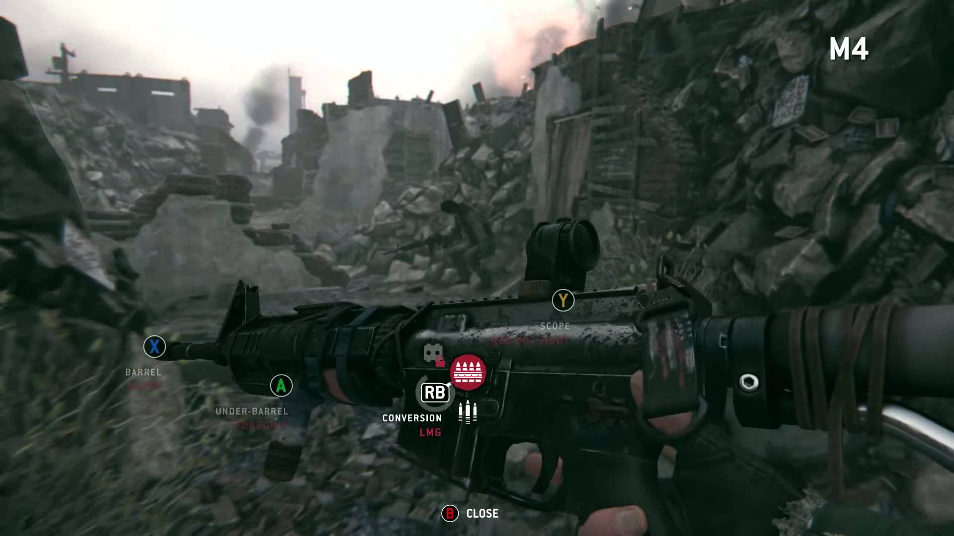 homefront_revolution_weapon_customizability