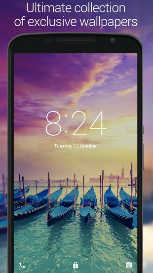 wallpapers for me - best android wallpaper apps