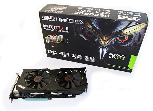 best budget graphics card for 1080p gaming