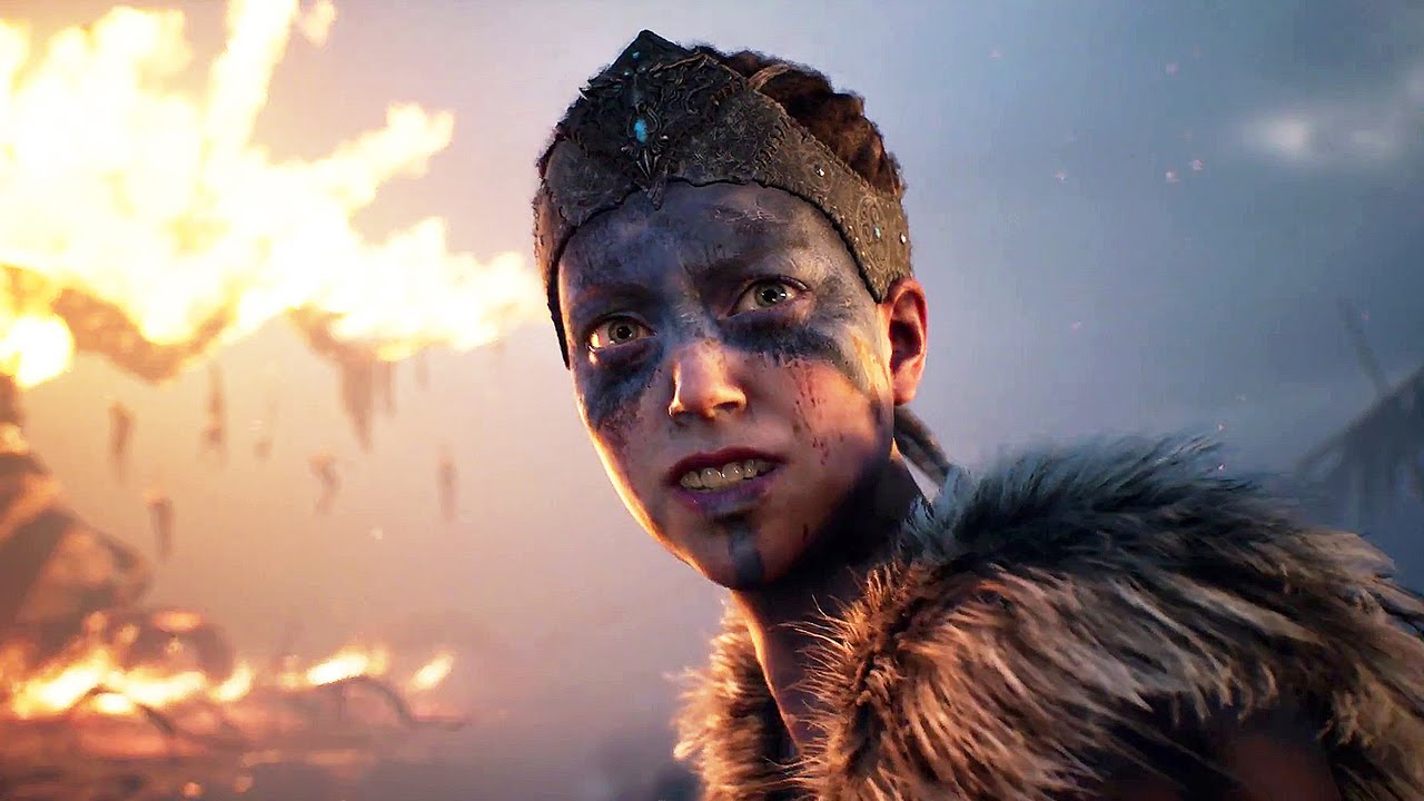 best upcoming ps4 games 2016