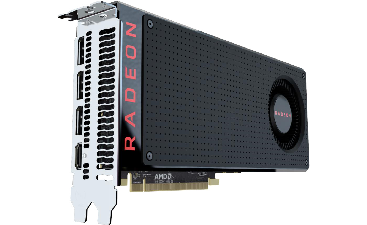 best budget gpu for gaming