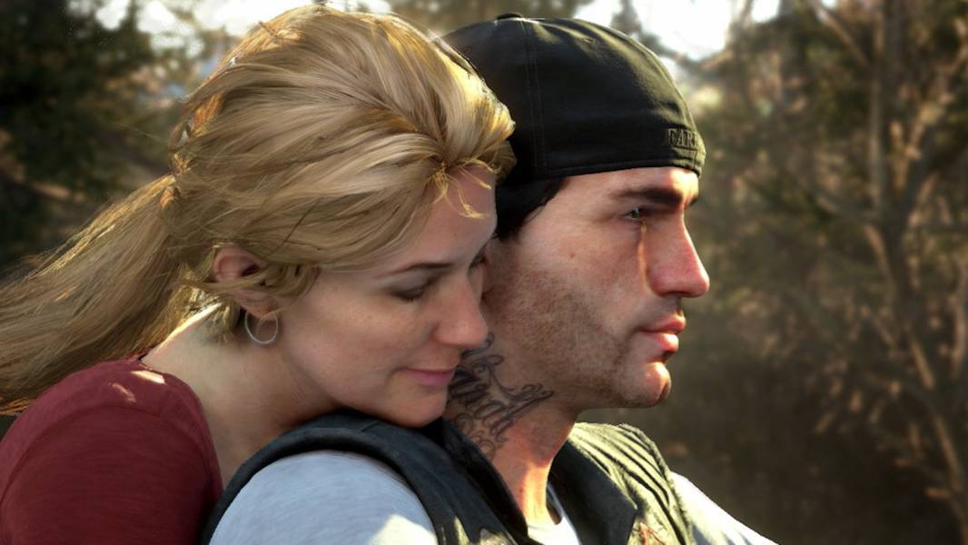 best upcoming ps4 games