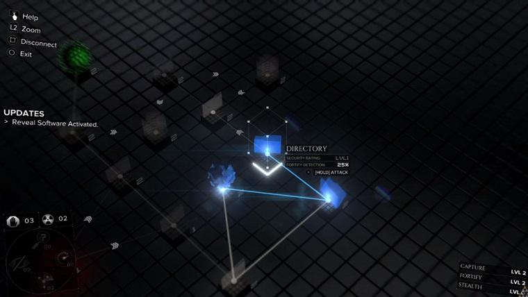 Deus-Ex-Mankind-Divided-Hacking-