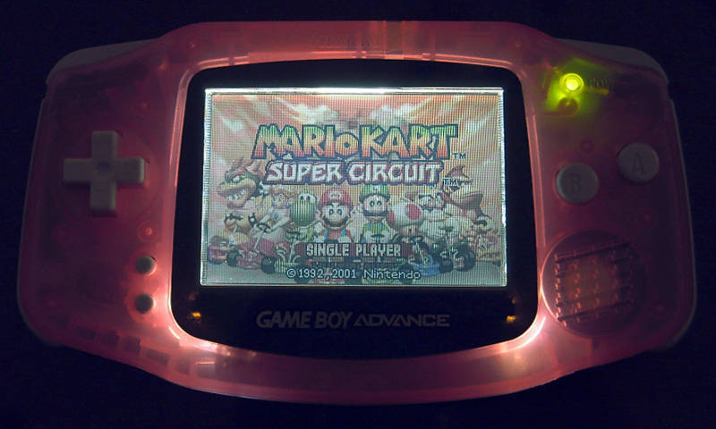 Game-Boy-Advance-Afterburner